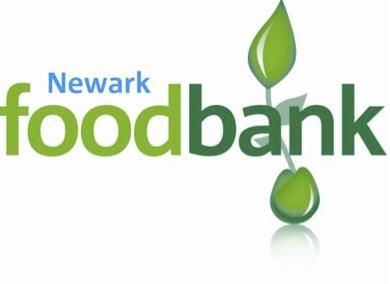 Newark Foodbank